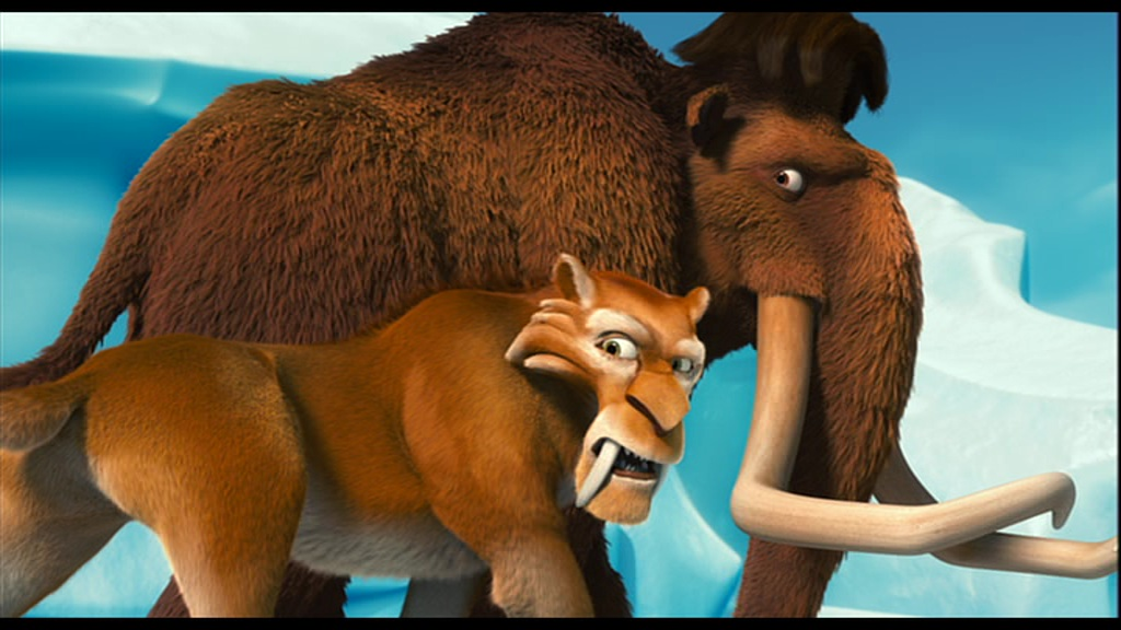 ice age 2 stream deutsch