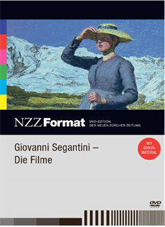 Schulfilm Giovanni Segantini downloaden oder streamen
