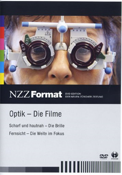 Schulfilm Optik - Die Filme - NZZ Format downloaden oder streamen