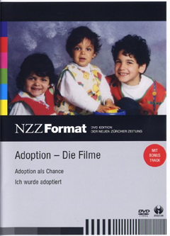Schulfilm Adoption - Die Filme downloaden oder streamen