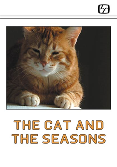 Schulfilm The cat and the seasons downloaden oder streamen