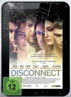 Schulfilm Disconnect downloaden oder streamen