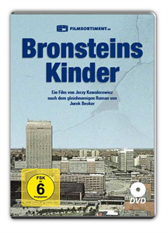 Schulfilm Bronsteins Kinder downloaden oder streamen