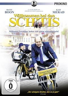 Schulfilme Online