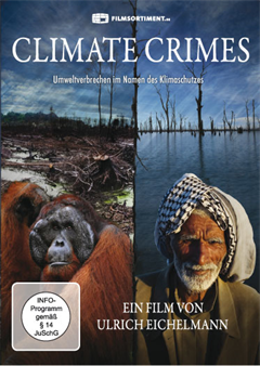 Schulfilm Climate Crimes downloaden oder streamen