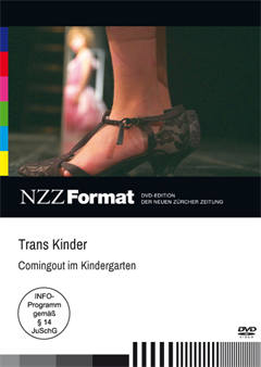 Schulfilm Trans Kinder - Comingout im Kindergarten downloaden oder streamen
