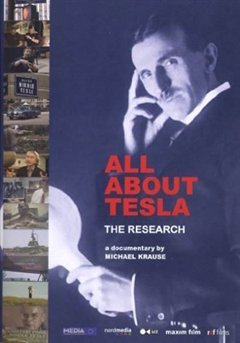 Schulfilm All about Tesla - The Research downloaden oder streamen